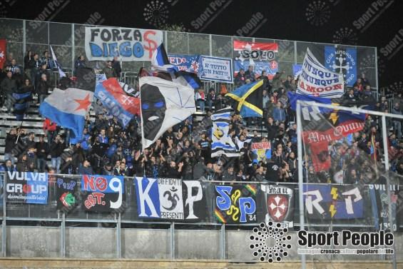 Piacenza-Pisa-Serie-C-2017-18-10