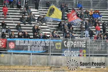 Piacenza-Pisa-Serie-C-2017-18-13