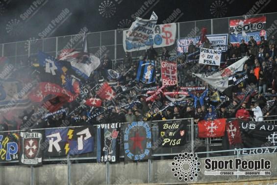 Piacenza-Pisa-Serie-C-2017-18-16