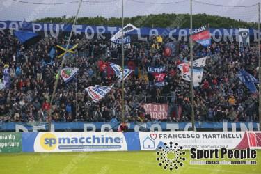 Pisa-Giana-Erminio-Serie-C-2017-18-03