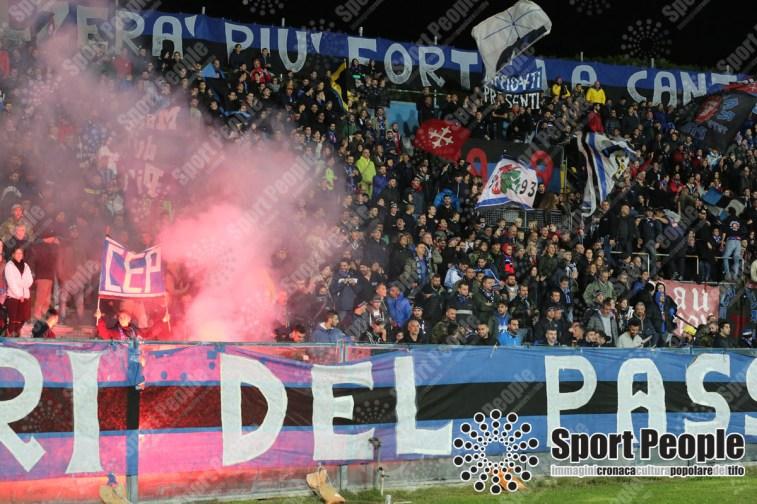 Pisa-Giana-Erminio-Serie-C-2017-18-05