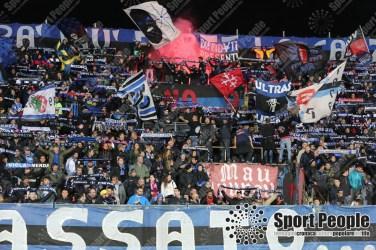 Pisa-Giana-Erminio-Serie-C-2017-18-08
