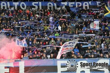 Pisa-Giana-Erminio-Serie-C-2017-18-09