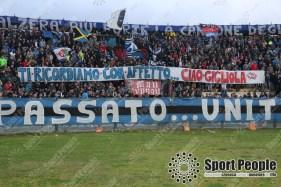 Pisa-Giana-Erminio-Serie-C-2017-18-11