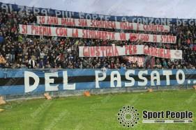 Pisa-Giana-Erminio-Serie-C-2017-18-13