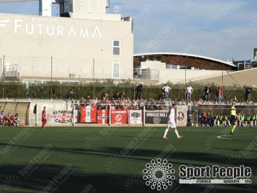Pomigliano-Altamura-Serie-B-2017-18-15