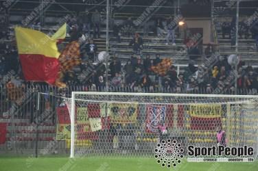 Ravenna-Samb-Serie-C-2017-18-02