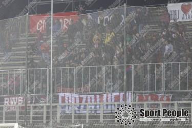 Ravenna-Samb-Serie-C-2017-18-09