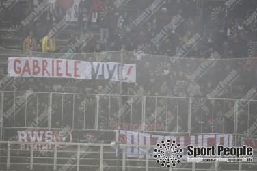 Ravenna-Samb-Serie-C-2017-18-13