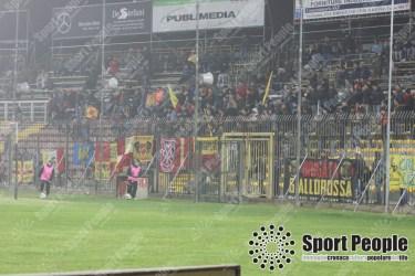 Ravenna-Samb-Serie-C-2017-18-15