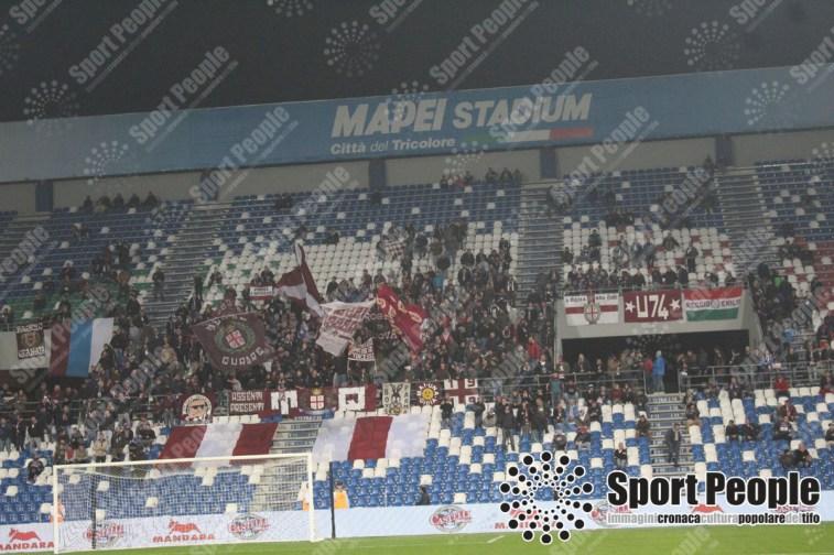 Reggiana-Fano-Serie-C-2017-18-12
