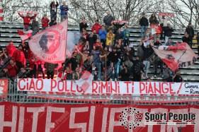 Rimini-Sporting-Trestina-Serie-D-2017-18-14