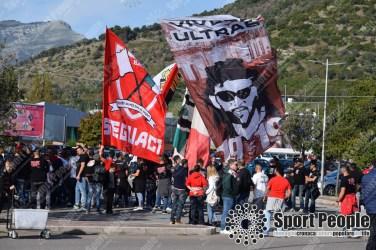Salernitana-Bari-Serie-B-2017-18-29