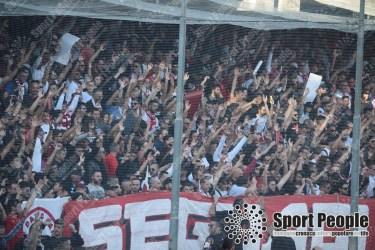 Salernitana-Bari-Serie-B-2017-18-83