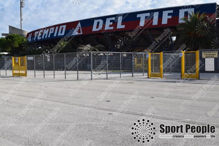 Sambenedettese-Bassano-Serie-C-2017-18-01