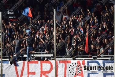 Sambenedettese-Bassano-Serie-C-2017-18-07