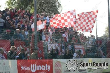 Sammaurese-Rimini-Serie-D-2017-18-03