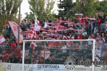 Sammaurese-Rimini-Serie-D-2017-18-06