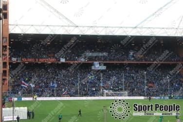 Sampdoria-Juventus-Serie-A-2017-18-22