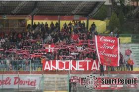 San-Biagio-Anconitana-Prima-Categoria-Marche-2017-18-05
