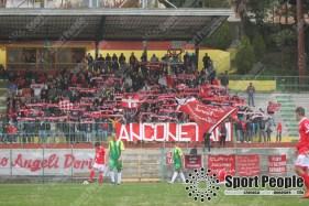 San-Biagio-Anconitana-Prima-Categoria-Marche-2017-18-06