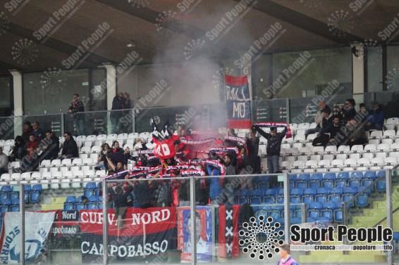 San-Marino-Campobasso-Serie-D-2017-18-04