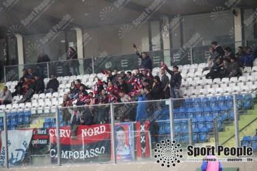 San-Marino-Campobasso-Serie-D-2017-18-05