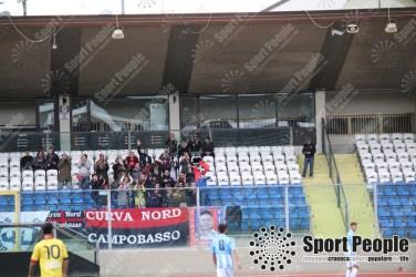 San-Marino-Campobasso-Serie-D-2017-18-16