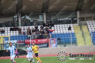 San-Marino-Campobasso-Serie-D-2017-18-17