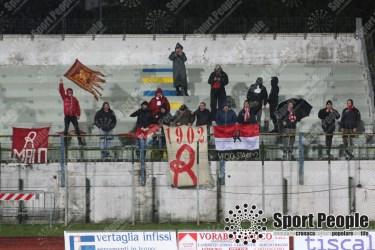 Santarcangelo-Vicenza-Serie-C-2017-18-03