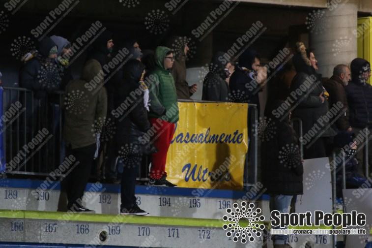 Santarcangelo-Vicenza-Serie-C-2017-18-09