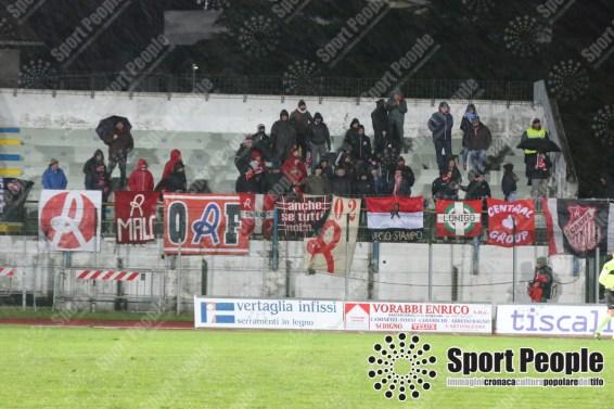 Santarcangelo-Vicenza-Serie-C-2017-18-11