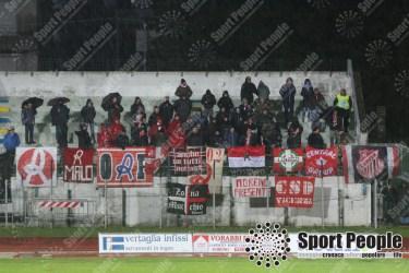 Santarcangelo-Vicenza-Serie-C-2017-18-13