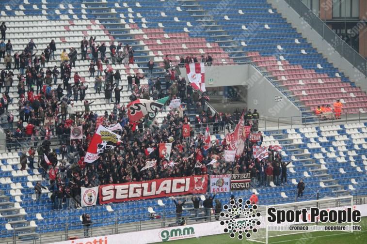 Sassuolo-Bari-Coppa-Italia-2017-18-01