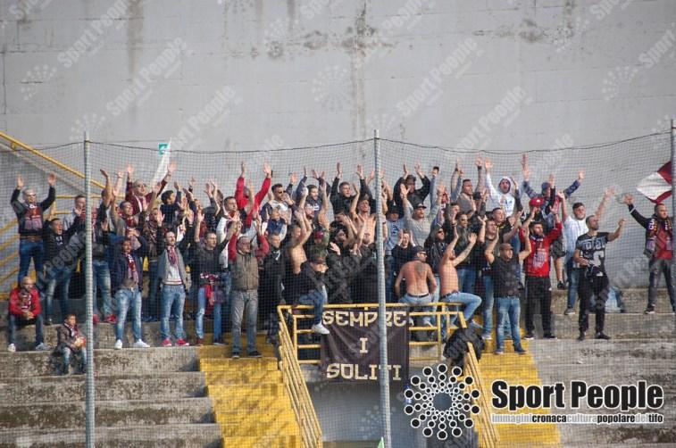 Savoia-Puteolana-Eccellenza-Campana-2017-18-02