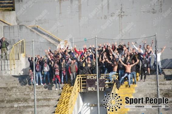 Savoia-Puteolana-Eccellenza-Campana-2017-18-12