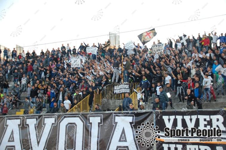 Savoia-Puteolana-Eccellenza-Campana-2017-18-14