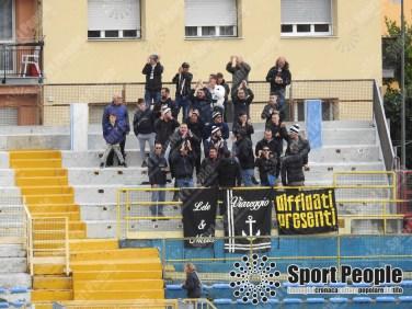 Savona-Viareggio-Serie-D-2017-18-07