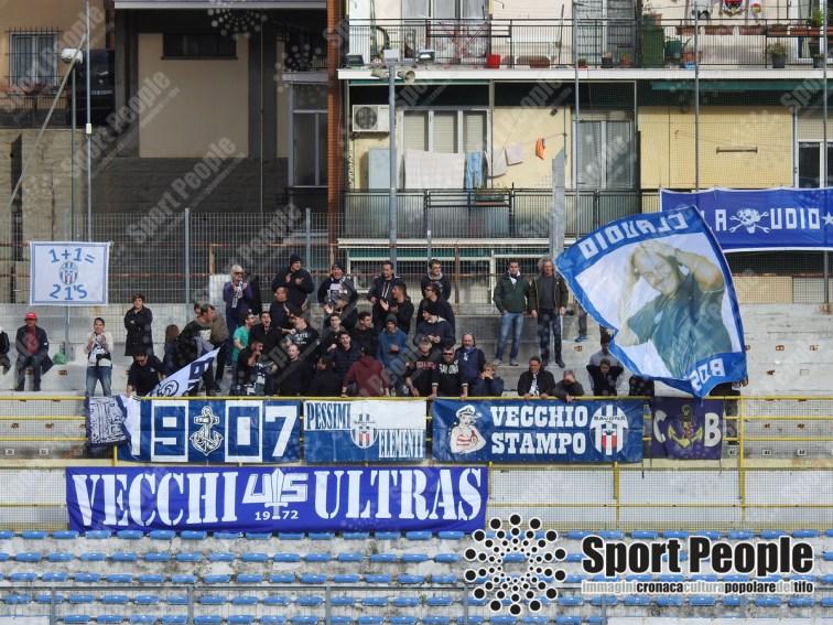 Savona-Viareggio-Serie-D-2017-18-27