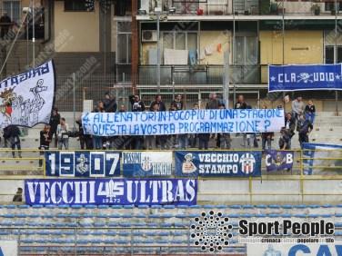 Savona-Viareggio-Serie-D-2017-18-36