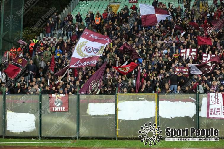 Siena-Livorno-Serie-C-2017-18-01