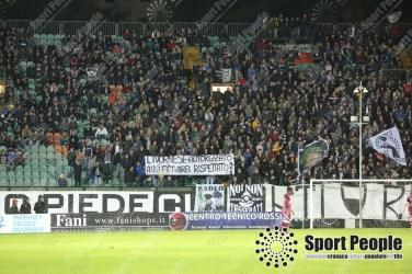 Siena-Livorno-Serie-C-2017-18-04