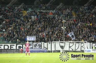 Siena-Livorno-Serie-C-2017-18-05