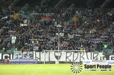 Siena-Livorno-Serie-C-2017-18-06