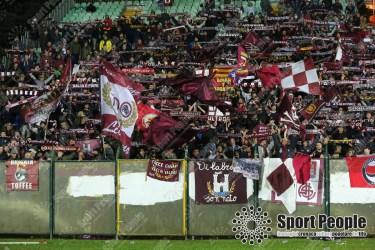 Siena-Livorno-Serie-C-2017-18-09