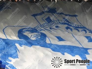 Spal-Genoa-Serie-A-2017-18-38
