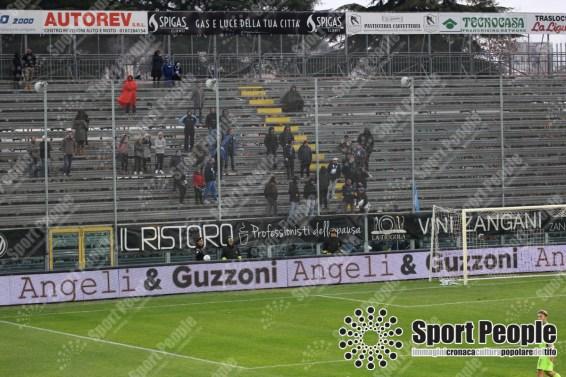 Spezia-Pescara-Serie-B-2017-18-10