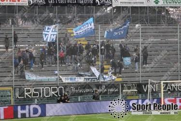 Spezia-Pescara-Serie-B-2017-18-16