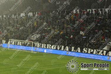 Spezia-Pescara-Serie-B-2017-18-19