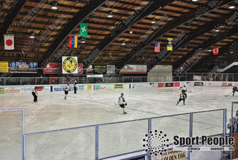Varese-Appiano-Serie-B-Hockey-2017-18-01